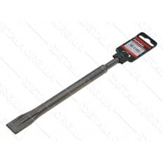 Зубило Metabo Professional Premium SDS-Plus оригинал 629179000 (250*20мм)