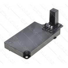 Контроллер отбойного молотка Makita HM1203C оригинал 631869-7