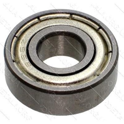 Подшипник CX 619/9 ZZ (9*20*6) металл