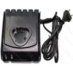 зарядное устройство 10,8V шуруповерт Ижмаш 10Li