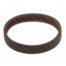 Карбоновое кольцо перфоратора Makita HR3540C / HR3541FC оригинал 213996-8 (D24)
