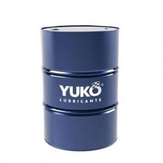 Масло YUKO HYDROL HLP 46 (ISO 6743-4 НМ/DIN 51524-2 HLP) 180 кг бочка