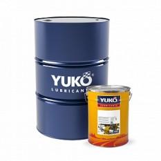 Масло YUKO HYDROL HLP 68 ZF (ISO 6743-4 НМ/DIN 51524-2 HLP) 20 л ведро жерсть
