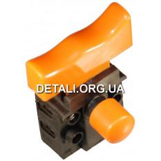 кнопка лобзик Энергия РЛ-1050