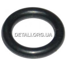 кольцо компрессионное на помпу автомойки d13
