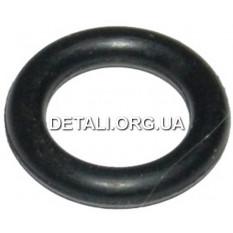 кольцо компрессионное на помпу автомойки d15