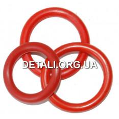 Кольцо компрессионное поршня перфоратора d23 mm