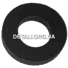 Кольцо резиновое перфоратора Makita HR5000C d9*17 h3 оригинал 262052-1