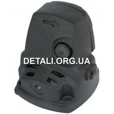Корпус болгарки Craft 1600Вт