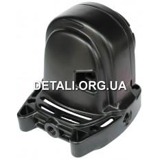 Корпус болгарки Craft 2500Вт