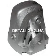 корпус болгарки Rebir LSM 180/1800 230/2100