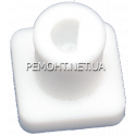 Куплер МВП 07.002 квадрат h 20mm