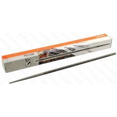 Напильник для заточки цепи STIHL 5.2 mm оригинал