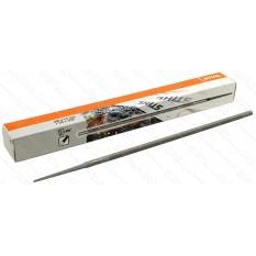 Напильник для заточки цепи STIHL 5.5 mm оригинал