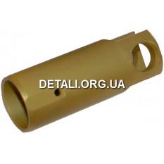 пистон перфоратора Bosch 2-24 с покрытием (21*25 L66)
