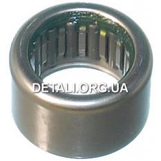 подшипник игольчатый 13*19*12 бензопила Makita DCS340 / DCS33 оригинал 962300011