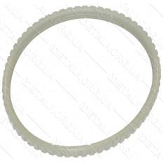 Ремень силиконовый 3-х ручейковый 650W L245
