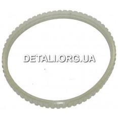 Ремень силиконовый 3-х ручейковый Makita 9045 L243