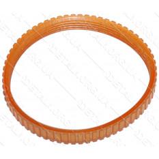 Ремень силиконовый 5 ручейковый 1600 L250
