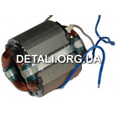 статор болгарка Ferm d39 h45