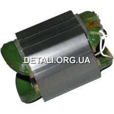 статор болгарка Makita 9553NB/9555NB кит 42*54 dвн 32 L45