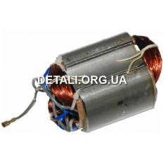 статор болгарка Арсенал 1050 d36 h50