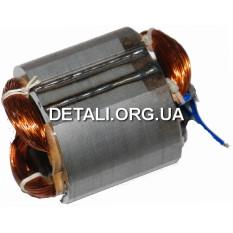 статор болгарка Арсенал 150 1900W d40 h53