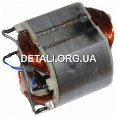 статор болгарка Арсенал 2600 d60 h61