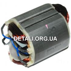 статор болгарка Интерскол 1800 / DWT 180 DL