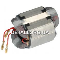 статор болгарка Фиолент 125 с электронным управлением оригинал