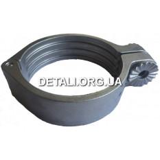 стяжная лента отбойный молоток Bosch 11335 оригинал 1611316034