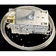 термостат К-59 Ranco 1,3м