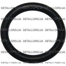 уплотнительное кольцо дрель Sparky BUR2 160E 11*15*2 оригинал 330339
