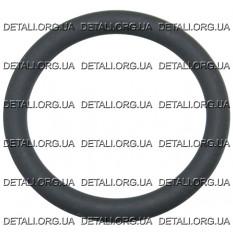 уплотнительное кольцо перфоратор Sparky BP 400 E 22*28*3 оригинал 330662