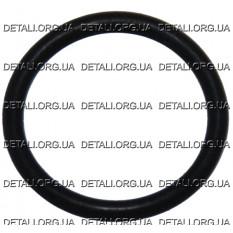уплотнительное кольцо перфоратор Sparky BP 540 CE 12*15*1,5 оригинал 330348