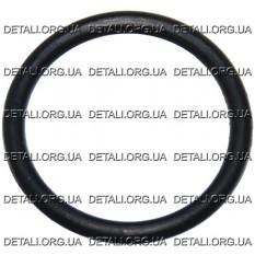 уплотнительное кольцо перфоратор Sparky BPR240,241,220,260 13*16*1,5 оригинал 330337