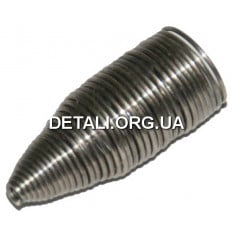 фильтр масла бензопилы Husqvarna 137-142