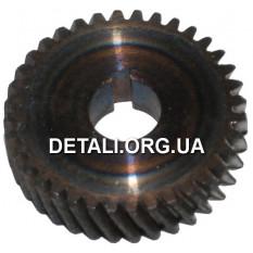 Шестерня электропилы Rebir 5107 (d40,5*12 / 36 зубов влево шпонка)