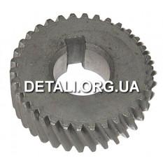 G114 Шестерня Фиолент ПД-2 (d38*15 / 34 зуба)