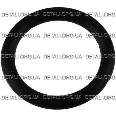 Кольцо уплотнительное перфоратор d21 Makita HR4001C/Makita HR4003C/Makita HR40 оригинал 213379-2