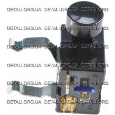 Кнопка шлифмашины Makita 9200D/Makita 9500D 651218-2