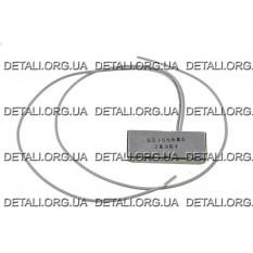 Плавный пуск дисковая пила Makita LS1040F (Макита) оригинал 631588-5