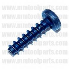 Винт с цилиндр.головкой M3x6,5-48 Socket head cap screw M3x6,5-48 Bosch оригинал 2603410001