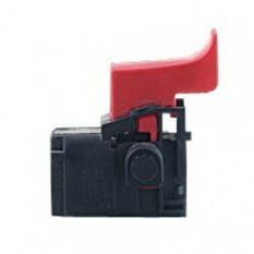 Выключатель Switch Bosch оригинал 1617200086
