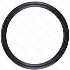 Кольцо уплотнительное O-Ring Bosch оригинал 1610210068