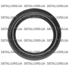 Кольцо уплотнительное Rotary shaft lip seal Bosch оригинал 1610283017