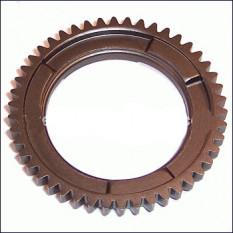 Шестерня ствола Bosch оригинал 1616320007