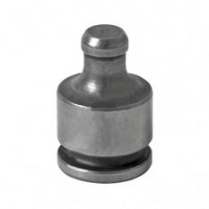 Оригинальные запчасти Bosch (Бош) 1618710080