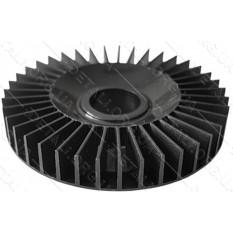 Крыльчатка для дрелей и лобзиков Bosch оригинал 2609002159 d13*55