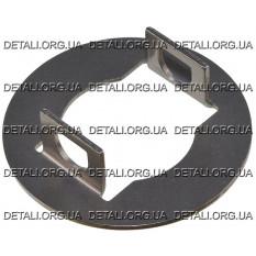 делительный диск отбойного молотка Bosch GSH 11E оригинал 1610290027